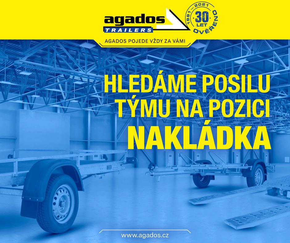 agados_akvizice-zam_fb_940x788px_A.png
