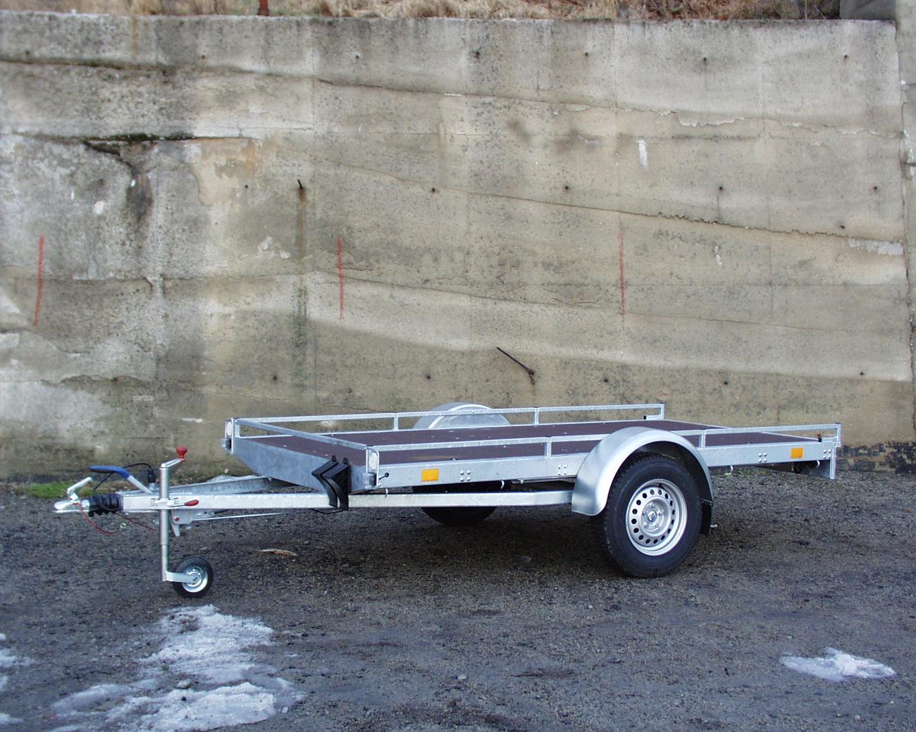 VZ 31 B 1 přepravník aut.jpg