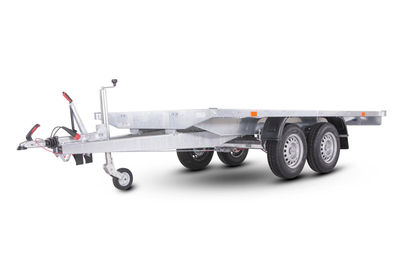 VZ-33_2700kg_B2-PLATO_přední_web.jpg