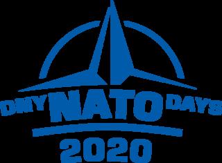 DN20_logo.png