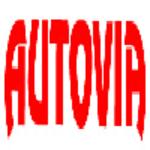 autovia.png