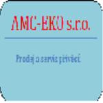 AMC-EKO s.r.o..png