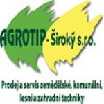 Logo_Agrotip Široký.jpg