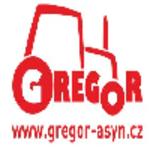 Gregor a syn logo.png