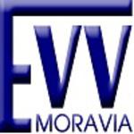 LOGO EVV - MORAVIA_standard.jpg