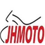logo JHMoto.jpg