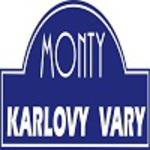 monty logo1.jpg