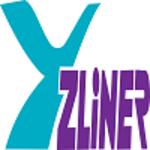 zliner_logo.png
