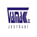 Václav Králík.jpg