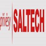 logo Saltech.jpg