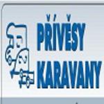 Pardubice - P Beranek - jen logo.jpg