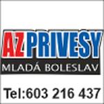 logo-150-150 AZ přívěsy.png