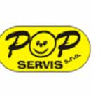 POP servis.png