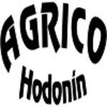 Agrico Logo_Hodonin 1.jpg