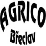 Logo_Agrico Breclav 1.jpg