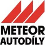 meteor_autodíly_logo.jpg