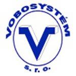 Logo_Vobosystém.jpg