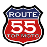 Top Moto 55.png
