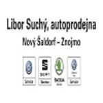 0625_18_aktualni_logo-1.jpg